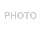 Фото  1 Штырь для бокового крепления стойки, шт. 28237